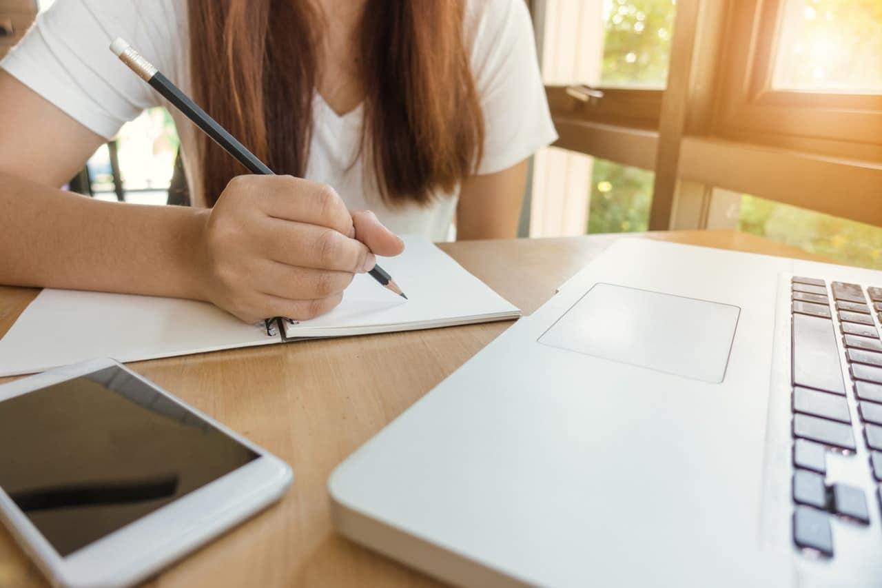 vernetztes Lernen – Das bessere Lernen
