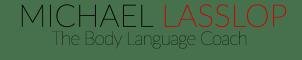 Körpersprache & nonverbale Kommunikation | Michael Lasslop
